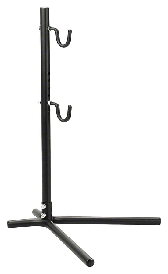 Dimension-Adjustable-Rear-Stay-Bike-Stand-DS0011-5