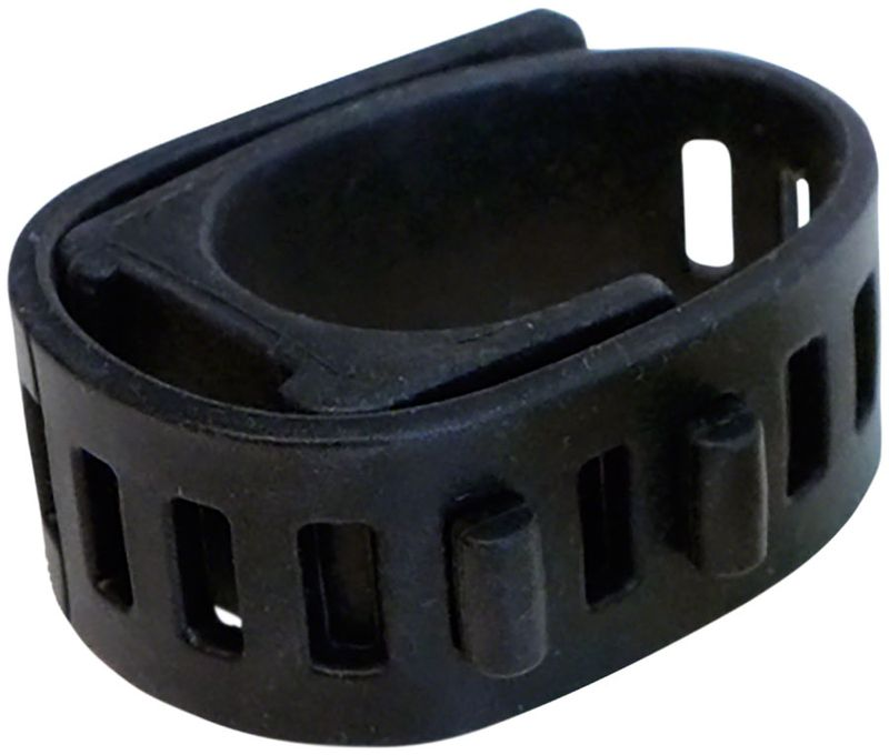 OTTOLOCK-Cinch-Lock-Mount--Stealth-Black-LK1111-5