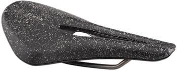 Fizik Tempo Argo R3 Les Classiques Saddle - Kium, Black, 160mm