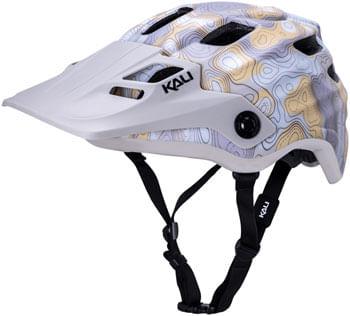 Kali-Protectives-Maya-3-0-Helmet---Topo-Camo-Matte-Khaki-X-Small-Small-HE5241