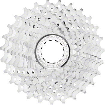 Campagnolo 11S Cassette - 11 Speed, 11-25t, Silver