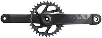 SRAM-XX1-Eagle-AXS-Boost-Crankset---175mm-12-Speed-34t-Direct-Mount-DUB-Spindle-Interface-Gray-CK2922