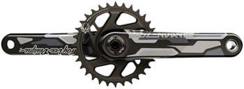 TruVativ-Descendant-Troy-Lee-Designs-CoLab-Carbon-Crankset---175mm-12-Speed-32t-Direct-Mount-DUB-Spindle-Interface-Black-CK5084