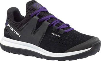 Five-Ten-Access-Women-s-Approach-Shoe--Gray-6-SH3320