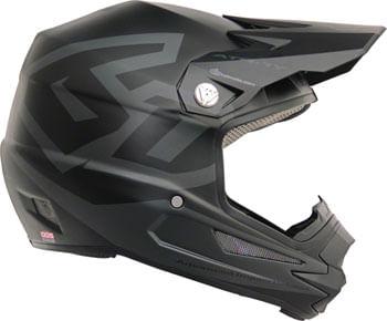 6D-ATB-1Y-Macro-Youth-Full-Face-Helmet--Black-LG-HE2315