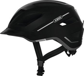Abus-Pedelec-2-0-Helmet--Velvet-Black-MD-HE5041