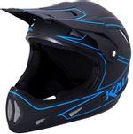 Kali-Alpine-Rage-Helmet--Matte-Black-Blue-MD-HE4343