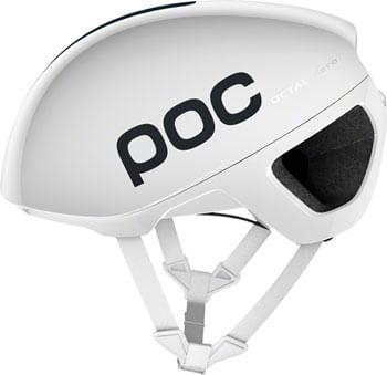 POC-Octal-Aero-Helmet--Hydrogen-White-MD-HE0324