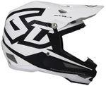 6D-ATB-1-Carbon-Macro-DH-BMX-Full-Face-Helmet---Matte-White-X-Small-HE2323