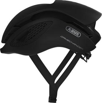 Abus Gamechanger Helmet - Velvet Black, Large