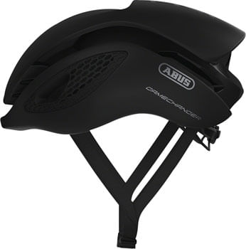 Abus-Gamechanger-Helmet---Velvet-Black-Large-HE5022