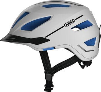 Abus-Pedelec-2-0-Helmet---Motion-White-Large-HE5042