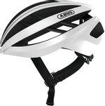 Abus-Aventor-Helmet---Polar-White-MD-HE5128