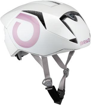 Briko-Gass-Helmet---Purple-White-Metal-Pink-Small-Medium-HE0672