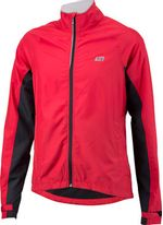 Bellwether-Velocity-Men-s-Jacket--Ferrari-MD-JK1306