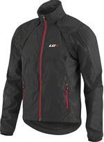 Garneau-Cabriolet-Men-s-Jacket--Black-Red-SM-JK7414