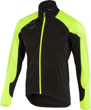 Garneau-Glaze-RTR-Men-s-Jacket--Black-Yellow-SM-JK7259