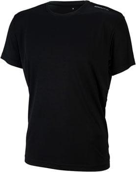 Craft Community Jersey - Black, Short Sleeve, Men's, X-Large