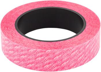 Muc-Off Rim Tape 50m Workshop Roll - 35mm