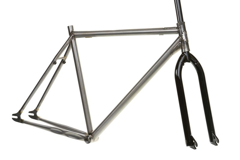Milwaukee-Bicycle-Co--Bruiser-304-608-DF