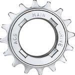 ACS-Main-Drive-Freewheel---16t-Silver-FW1242