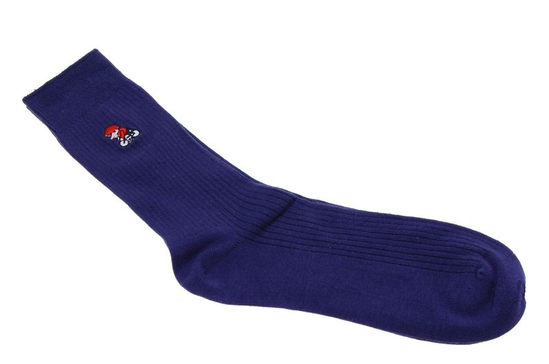 Keirin-Man-Socks-525-156