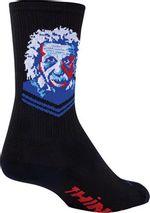 SockGuy-SGX-Think-Socks---6-inch-Black-Small-Medium-SK1539