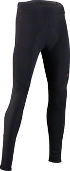 Bellwether Thermaldress Men's Tight: Black XL