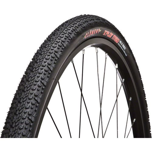 Clement X'Plor MSO Tire - 700c
