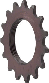 "Profile Racing Fixed Cog, 1/8"" 16t"