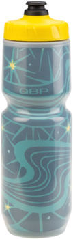 QBP Stardust Purist Insulated Water Bottle - 23oz