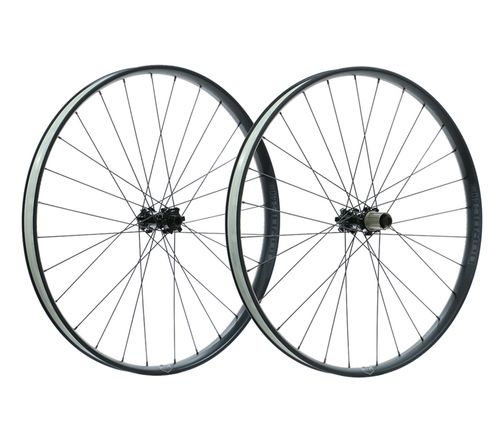 Sun Ringle Duroc 40 Plus Wheelset