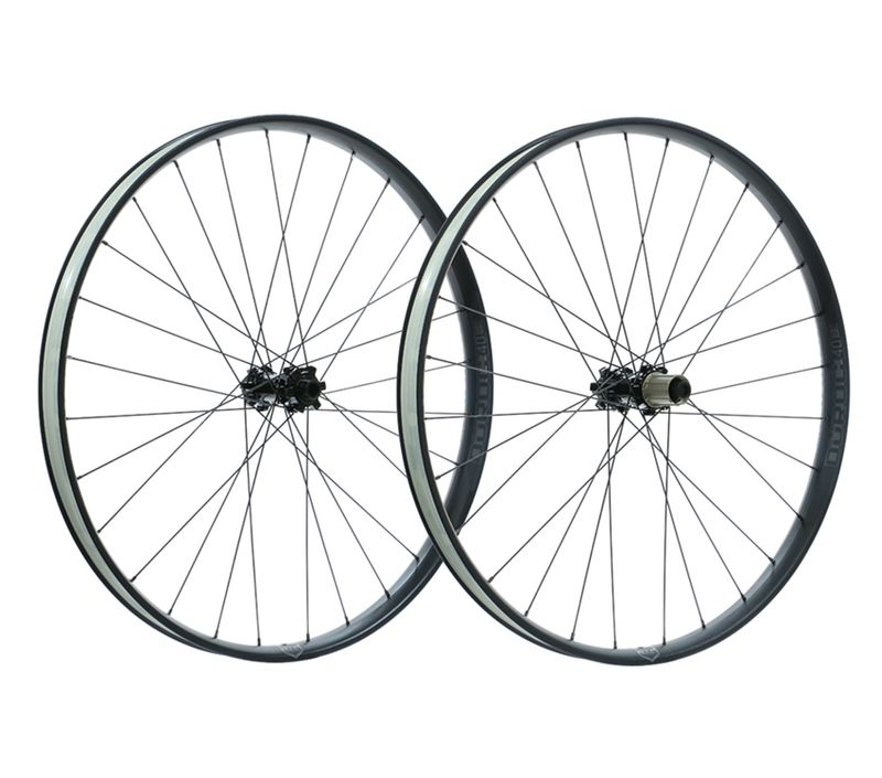 Sun-Ringle-Duroc-40-Plus-Wheelset-292-33078-K001