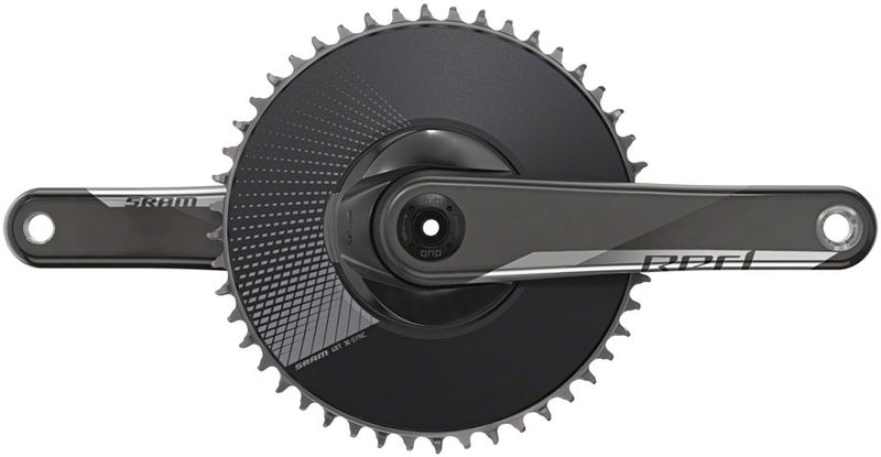 SRAM-RED-1-AXS-Crankset---170mm-12-Speed-50t-Direct-Mount-DUB-Spindle-Interface-Natural-Carbon-D1-CK2265-5