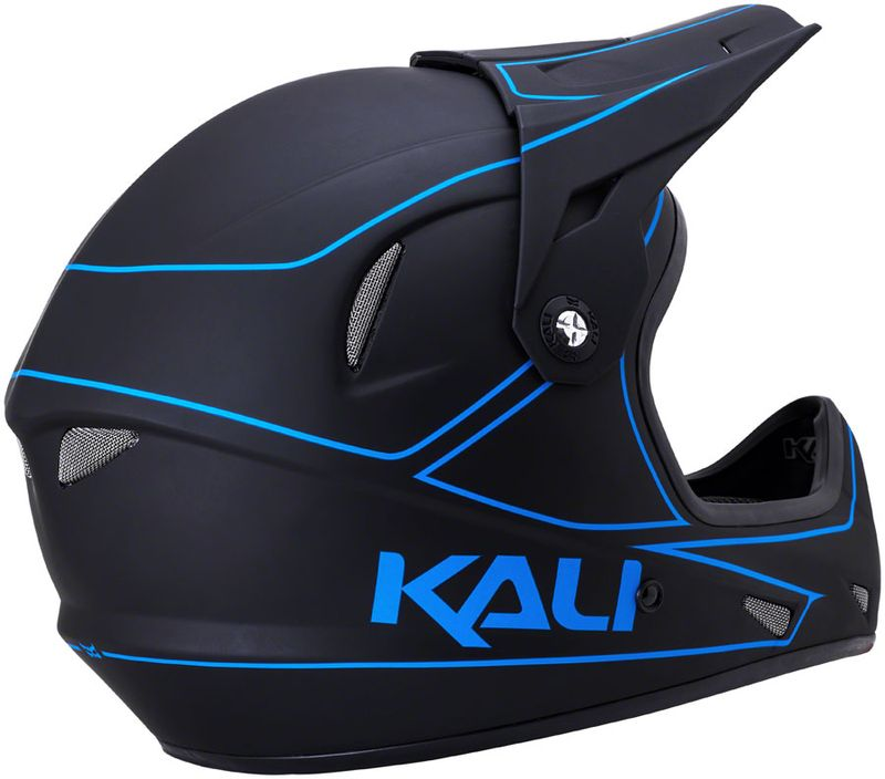 Kali-Alpine-Rage-Helmet--Matte-Black-Blue-MD-HE4343-5
