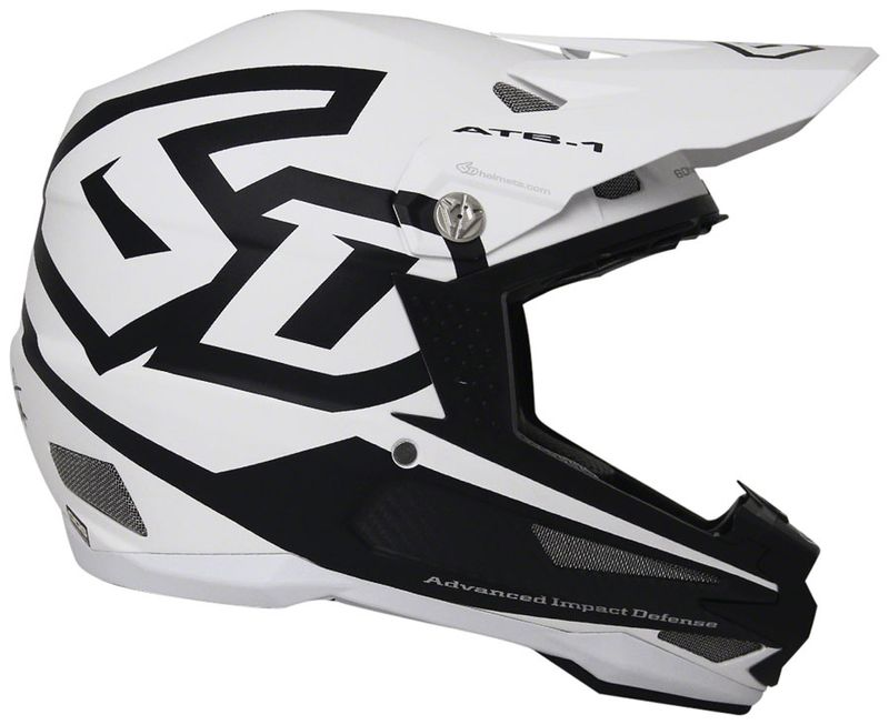 6D-ATB-1-Carbon-Macro-DH-BMX-Full-Face-Helmet---Matte-White-X-Small-HE2323-5