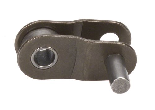 """KMC 415H-OL Half Link - For use with 3/16"""" Single Speed Chains"""