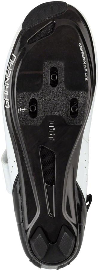 Garneau Tri X-Lite III Shoes - White, Women's, Size 43
