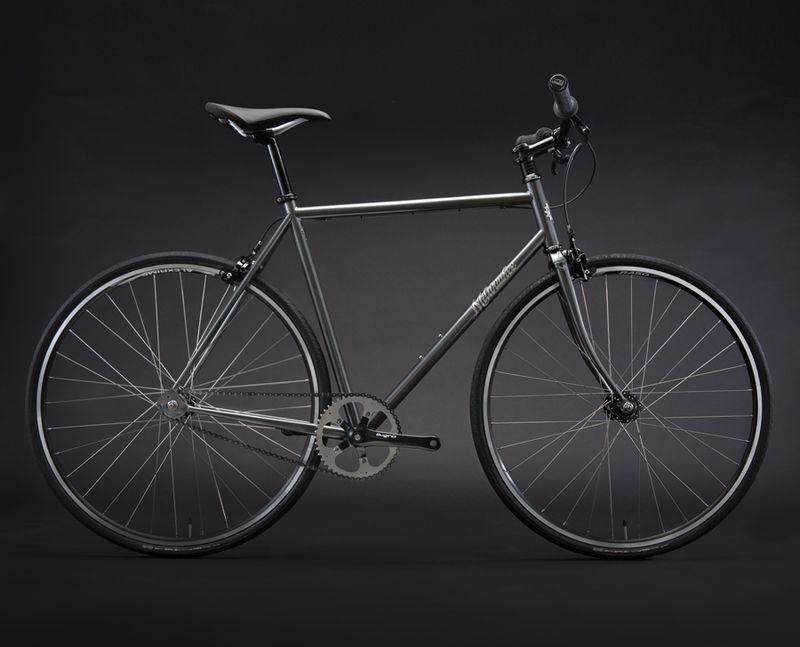 Milwaukee-Bicycle-Co-Orange-One-Single-Speed-Frameset-Orange_One_Frame_OnlyNANANANA-5