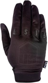 Fist Handwear Stocker Phase 3 Gloves - Black, Full Finger, Small