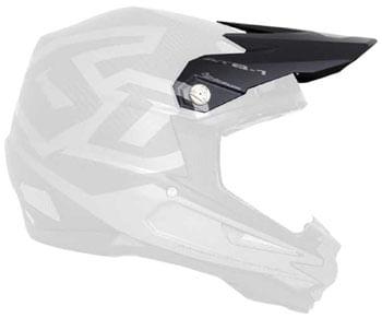 6D-ATB-1-Helmet-Visor--Carbon-Macro-Black-HE2331