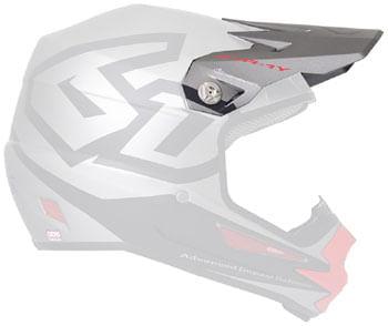 6D-ATR-1Y-Helmet-Visor--Macro-Titanium-HE2333