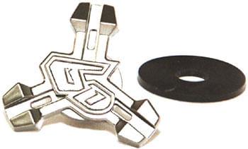 6D-Helmet-Visor-Center-Screw--Each-HE2335
