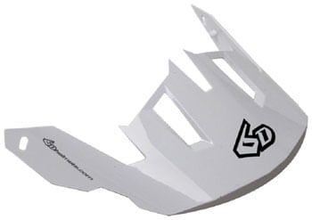 6D-ATB-1T-Evo-Helmet-Visor--White-Black-HE2339