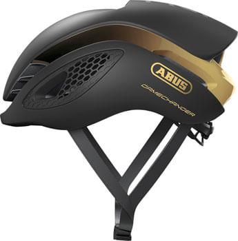 Abus GameChanger Helmet - Black Gold, Medium