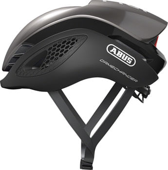 Abus-GameChanger-Helmet---Dark-Gray-Small-HE5102