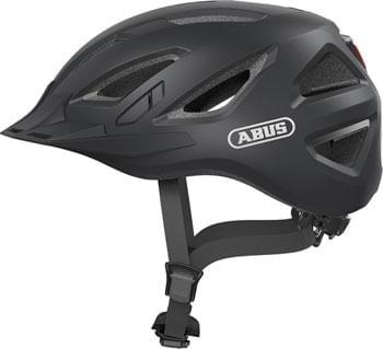 Abus-Urban-I-3-0-Helmet---Velvet-Black-Small-HE5074