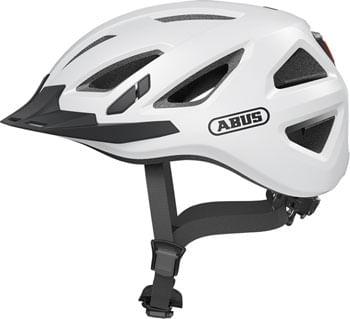 Abus-Urban-I-3-0-Helmet---Polar-White-Small-HE5078