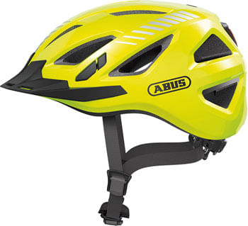 Abus-Urban-I-3-0-Helmet---Signal-Yellow-Medium-HE5082