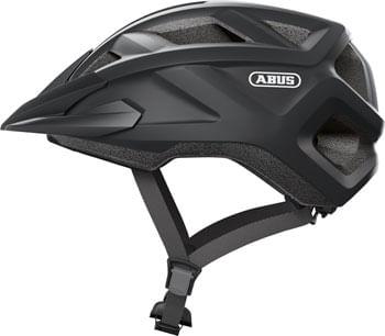 Abus-MountZ-Kid-s-Helmet---Velvet-Black-Children-s-Small-HE5123